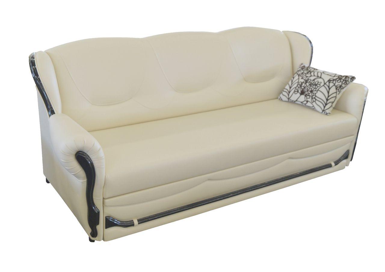 соблюдать купить диван б у в владивостоке компания
